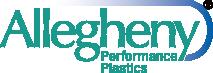 Allegheny Performance Plastics® Logo